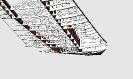 Křídlo 3D konstrukce - model_5