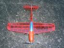RC model letadla_4