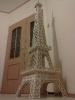 3D PUZZLE EIFFELOVA VĚŽ 1m a 1,8m_4